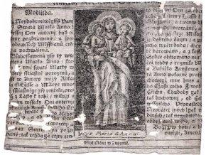 43 437 zeus maria s anna