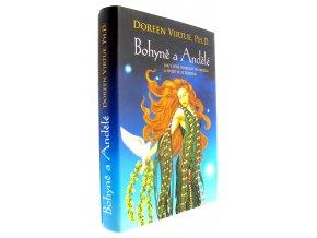 43 457 bohyne a andele