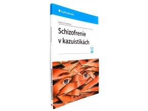 43 562 schizofrenie v kazuistikach