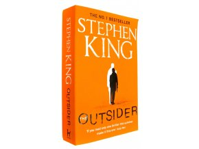 43 573 the outsider