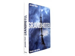43 638 grandhotel