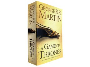 43 639 a game of thrones