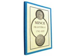 43 656 mince frantiska i 1972 1835
