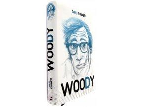 43 889 woody