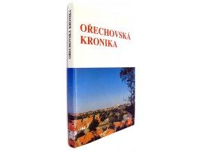 43 897 orechovska kronika