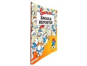 43 939 smoula reporter