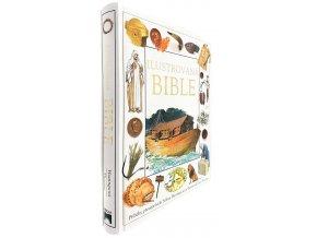 44 002 ilustrovana bible