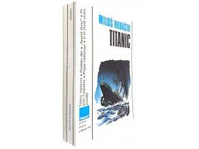 44 007 titanic 2