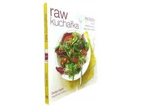 44 011 raw kucharka