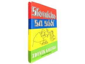 44 056 slovacko sa sudi