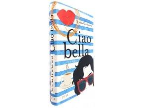 44 064 ciao bella