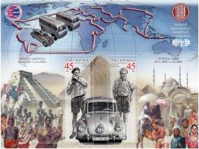 44 101 stoleti cestovatelu h z