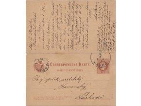 44 119a slavne redakci narodnich listu