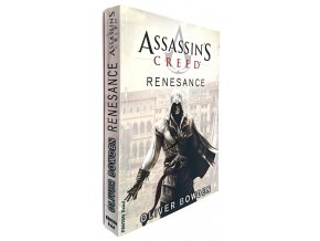 44 249 assassin s creed renesance