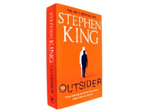 44 273 the outsider 2