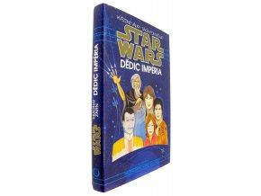 44 283 star wars dedic imperia