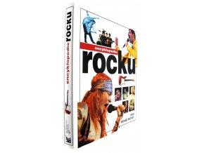 44 316 encyklopedie rocku
