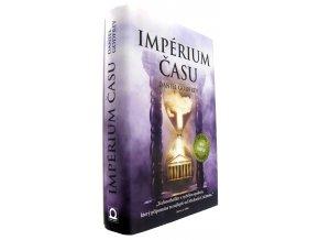 44 397 imperium casu