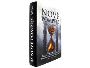 44 398 nove pompeje