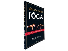 44 457 astanga vinjasa joga