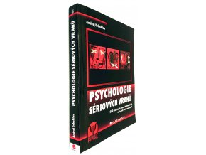 44 458 psychologie seriovych vrahu