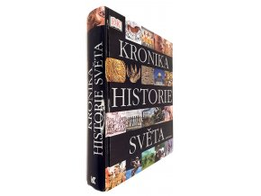 44 526 kronika historie sveta