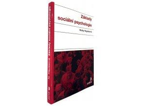 44 549 zaklady socialni psychologie