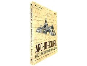 44 571 architektura
