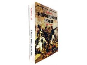 44 858 napoleonova invaze