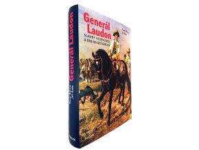 44 865 general laudon
