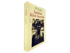 44 599 indiani jizni ameriky