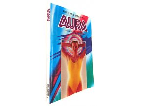 44 621 aura