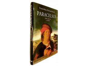 44 662 paracelsus 3