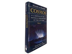 44 675 cosmos