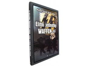 44 690 elitni jednotky waffen ss