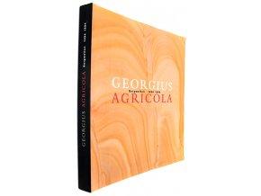 44 710 georgius agricola