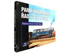 44 723 parni lokomotiv
