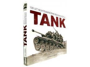 44 730 tank