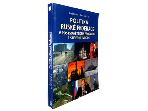 44 748 politika ruske federace