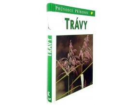 44 768 travy 2