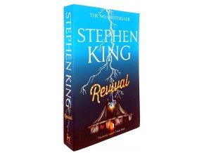 44 769 revival 3