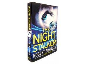 44 773 the night stalker