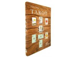 44 776 tarot hra osudu