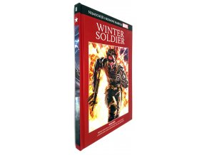 44 786 winter soldier