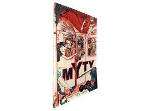44 788 myty legendy v exilu