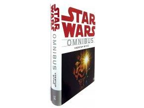 44 909 star wars omnibus vzestup sithu
