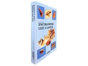 44 910 encyklopedie ulit a lastur
