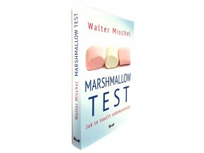 44 935 marshmallow test