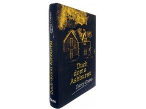 44 941 duch domu ashburnu
