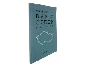 44 966 basic czech poezie